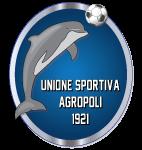 U.S. Agropoli 1921